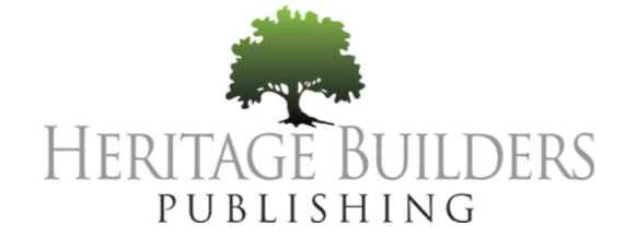 Heritage Builders Publishing